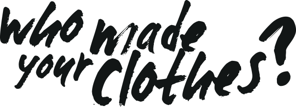 img-whomadeyourclothes