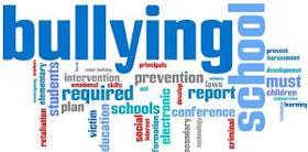 small-bullying-blu