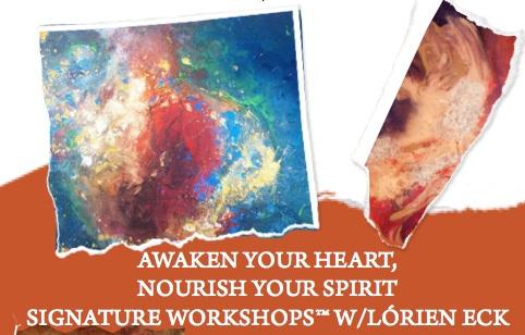 awaken_nourish_logo