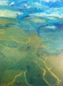 water III.2