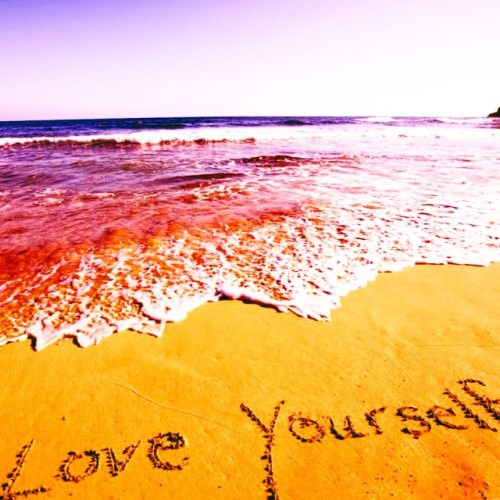 love yourself_photog. unknown