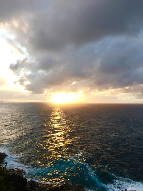 hawaii - 1