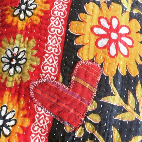 textile love - 1