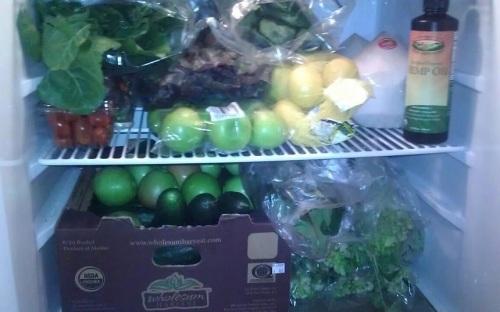 healthynutr