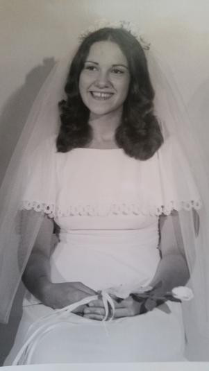 mom Diane